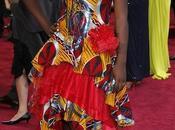 peor vestidas Oscars 2013