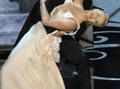 Óscar 2013 claves
