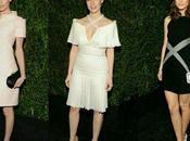 Fiesta Pre-Oscars 2013 Chanel
