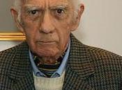 Falleció enrique nielsen, dirigente mundial 1962