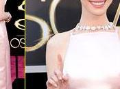 moda Oscars 2013 [Especiales]