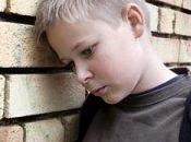trauma infantil deja huellas