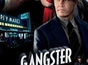 Fuerza Antigángster (Gangster Squad)
