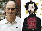 Alejandro Navas: ante corrupción, chinos leen Tocqueville