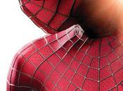 Primeras imágenes 'The Amazing Spider-Man
