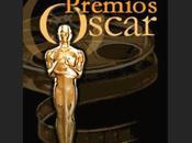 Acerca Premios Oscar