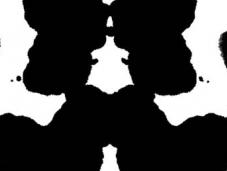 Rorschach herramienta útil clínica?