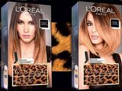 Mechas californianas l'oréal paris