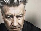 nueva ficción (típicamente lynchiana) David Lynch