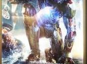 Nuevo genial póster Iron baja resolución