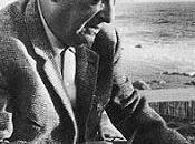 Madrid (1936), Pablo Neruda
