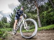 Riaza B-PRO Bike abre plazo inscripciones