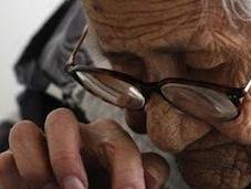 mente activa contra envejecimiento