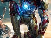 Póster: Otra Tony Stark Iron