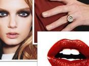 Tendencias Maquillaje Otoño-Invierno 2013/2014 Douglas