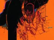 Tinta Secuencial (50): Hail McClane (Parte