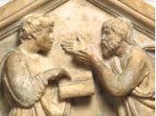 Arte Argumentación. falacias informales usadas menudo
