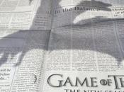 dragón Juego Tronos ataca York Times