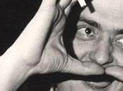 debut Kubrick nunca quiso vieras