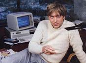 ¿Sabías Bill Gates creó primeros virus informáticos?