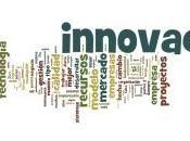 corre peligro fracasar innovación