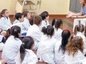 Impacto valoración docente futuro alumnos
