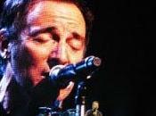 Bruce Springsteen agota entradas para Gijón horas