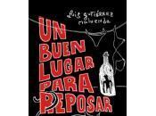 buen lugar para reposar (Luis Gutiérrez Maluenda)