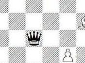 Sacrificios ajedrez (VI): eliminación defensa