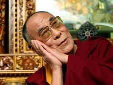 Consejos Dalai Lama