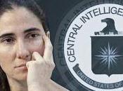 Cuba: verdades Yoani Sánchez ocultará