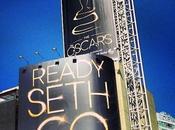 Oscars 2013: looks