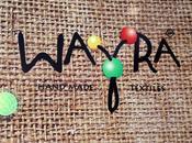 Wayra Shop Hecho Mano