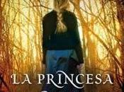 princesa prometida, William Goldman
