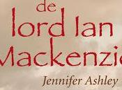 locura lord Mackenzie Jennifer Ashley