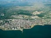 Puerto Real (Cádiz). Industria naval