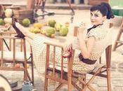 Audrey Hepburn resucita para rodar anuncio