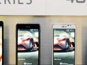 apunta ampliar presencia mercado nueva serie Optimus