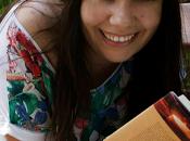 Entrevista Anabel Botella (Ganadora PEJR)
