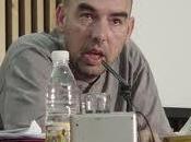 Santiago Alba Rico. España otras dictaduras árabes