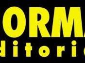 Novedades Norma Abril 2013