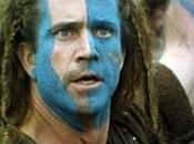 William Wallace, héroe escocés rompe mitos sobre liderazgo.