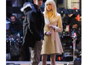 fotos Andrew Garfield Emma Stone Amazing Spider-Man