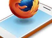 Firefox, Ubuntu