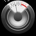 Sensor Music Player: Controla musica tocar
