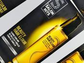 Fluido Elixir para cabello Salon Hits