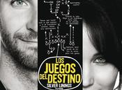 """Crítica: """"Los juegos destino"""""""