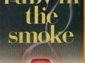 rubí smoke.