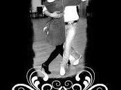 Marzo 2013. Curso intensivo tango