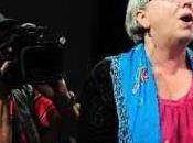Alcaldesa Richmond defiende inocencia antiterrorista cubano